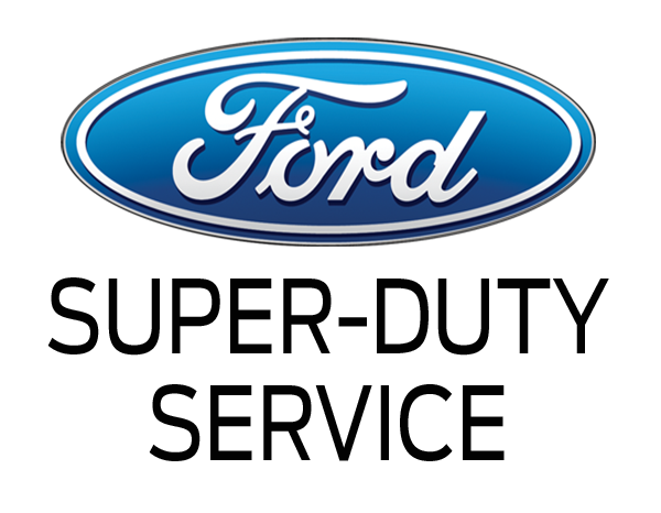 Ricart Automotive Service Columbus Ohio Ford Service ...