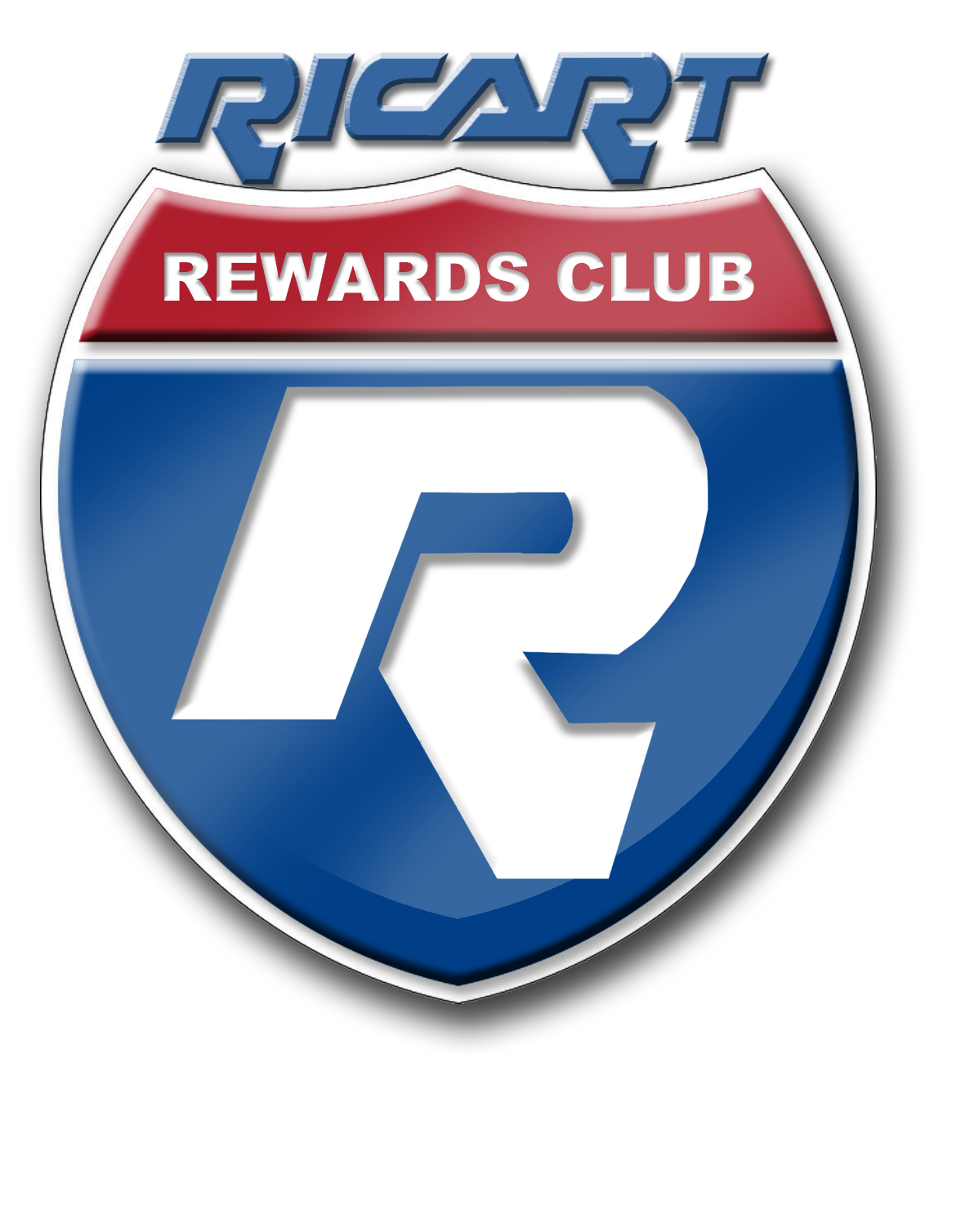 Ricart Automotive Group New Mazda Kia Ford Mitsubishi - Mazda rewards