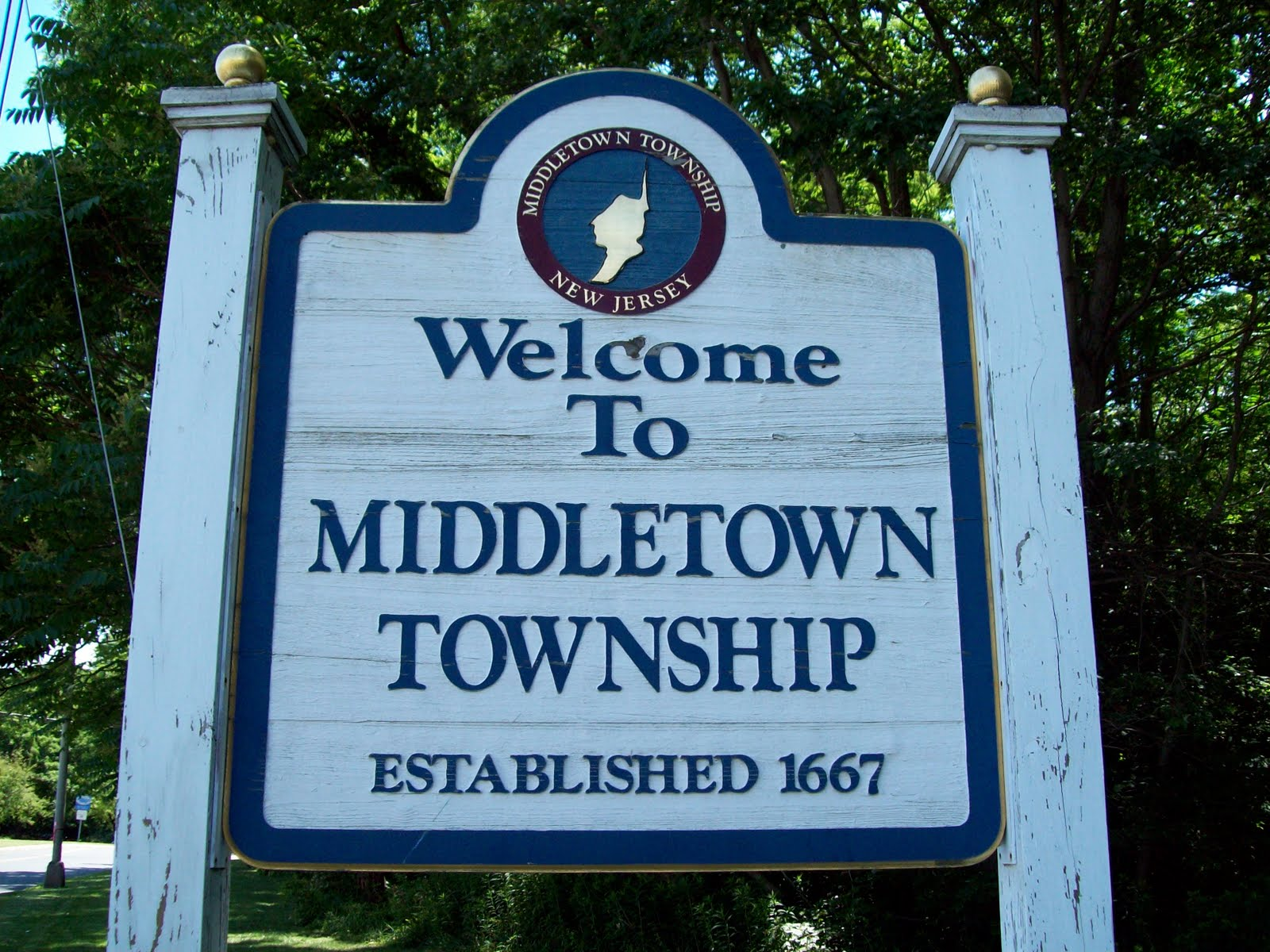 middletown township buddhist personals Town by town: some of everything updated: middletown township ideal for singles and young couples looking in the $250,000-to-$350,000 range, she says.