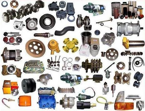 mitsubishi replacement parts richfield mn mitsubishi dealer
