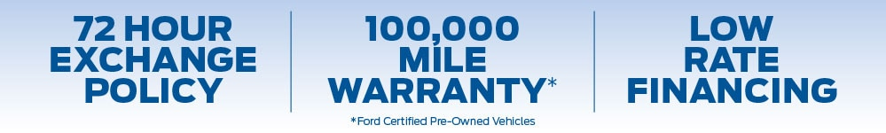 108 auto-used ...  sc 1 st  Richmond Ford West : richmond ford used cars - markmcfarlin.com