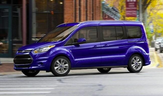 Richmond Ford Lincoln Richmond Va >> Ford dealer near richmond va