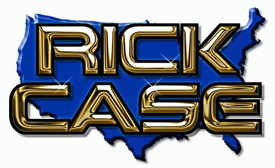 Rick Case Honda Ga