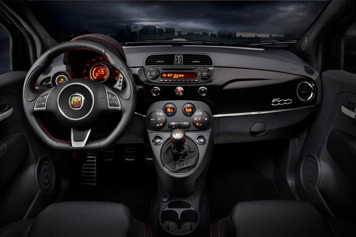 New Fiat 500 Abarth For Sale Near Miami Rick Case Fiat