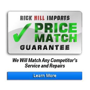 Rick hill bmw tennessee bmw dealer blountville bristol for Rick hill mercedes benz kingsport tennessee