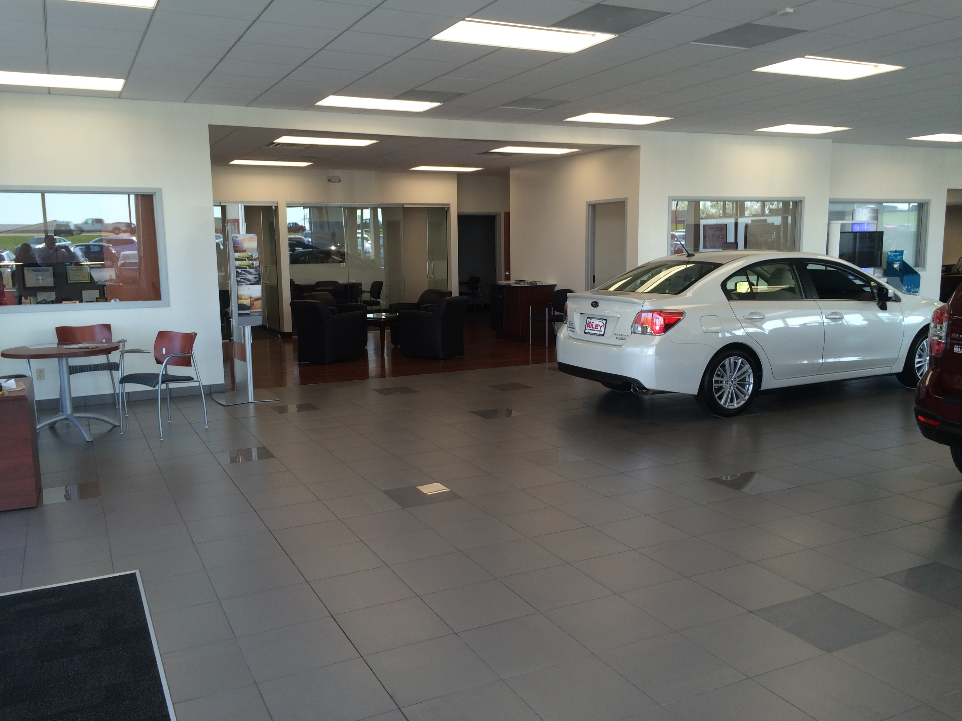 New and used subaru dealer in dubuque serving manchester lancaster wi platteville wi and galena il riley subaru