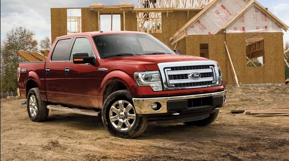2014 ford f 150 xtr for sale at legacy ford rimbey rimbey ab. Black Bedroom Furniture Sets. Home Design Ideas