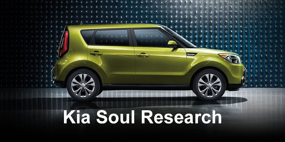 2016 Kia Soul in Billings Montana at Rimrock