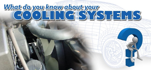 car ac repair in Billings, Montana