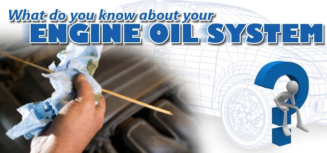 oil change in billings montana