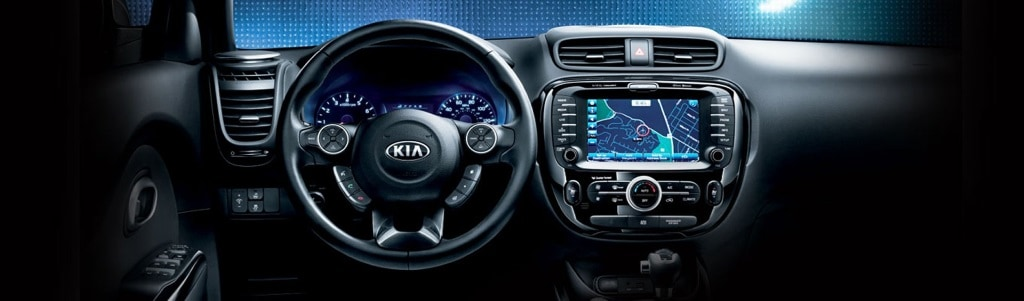 kia forte reviews