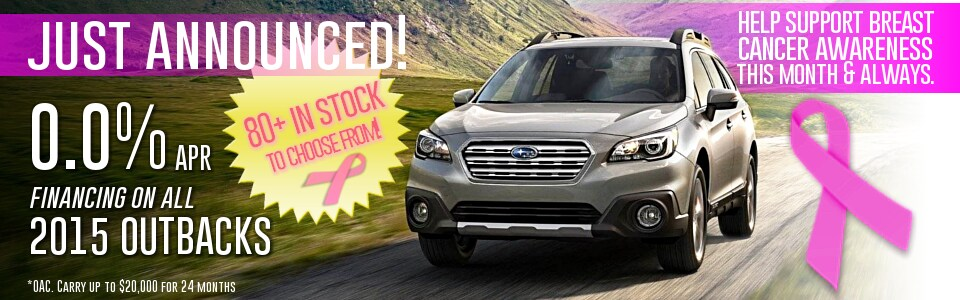 Subaru Badge Of Ownership >> Subaru Car Dealer in Billings MT | Rimrock Subaru | New ...