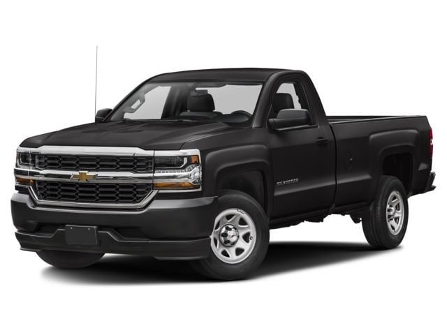 new 2016 chevy cars and trucks