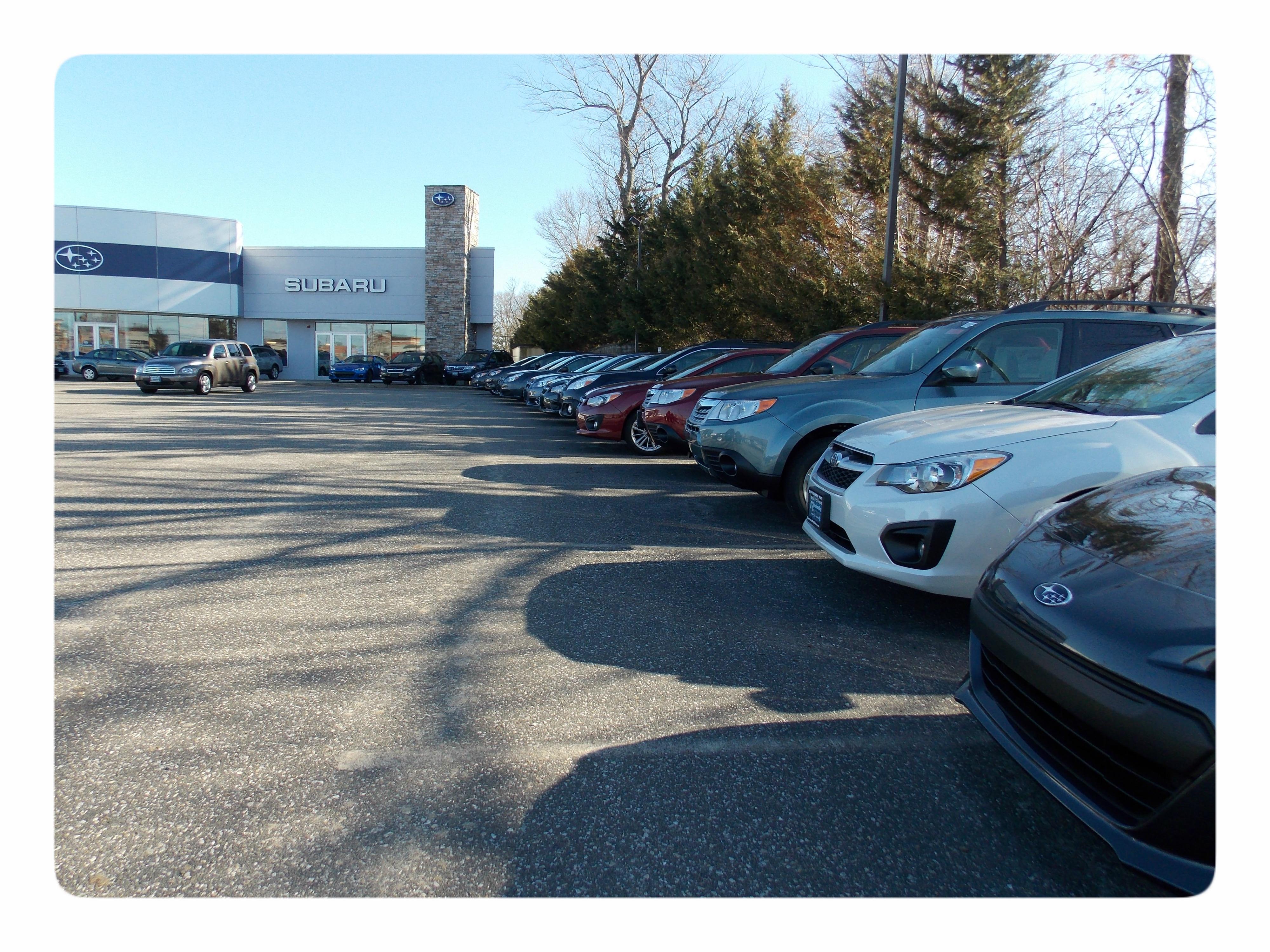 Riverhead subaru car repair subaru auto service near for Riverhead bay motors service