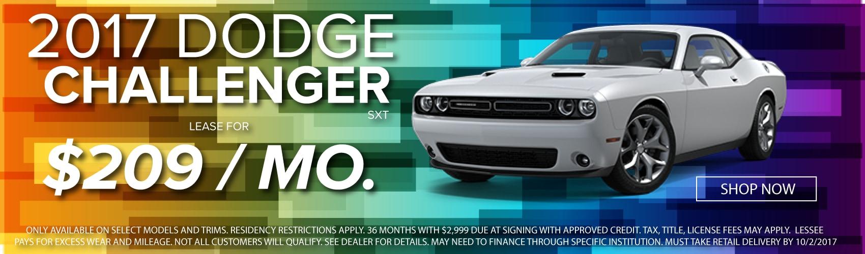 Ny honda dealer new york new amp used car newspaper ad riverhead - Previous Pause Next