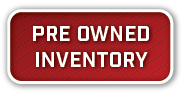 Search Used Inventory