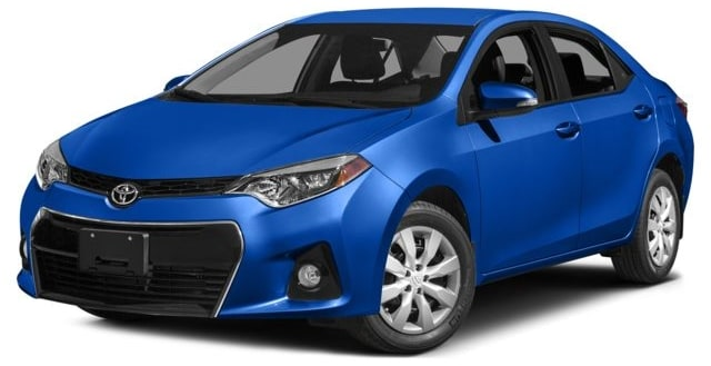 Riverside Toyota Vehicles For Sale In Rome Ga 30161