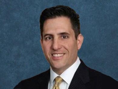 Jim Gruccio