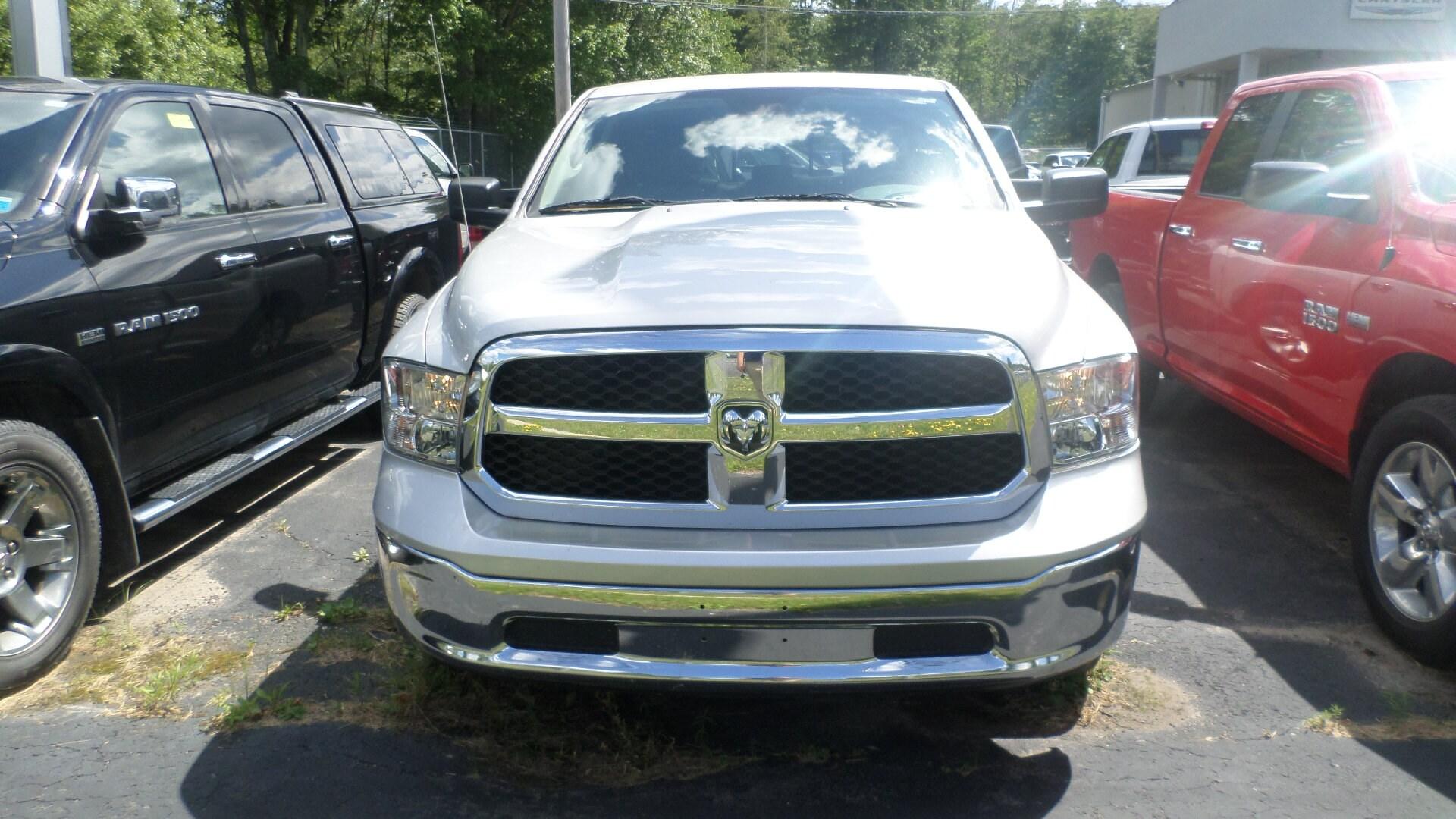 Chevrolet Parts Monticello >> Our Staff Ram Dealership Near Monticello In | Autos Post