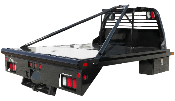 73 79 Truck Beds For Sale Ford Truck Enthusiasts Forums ...