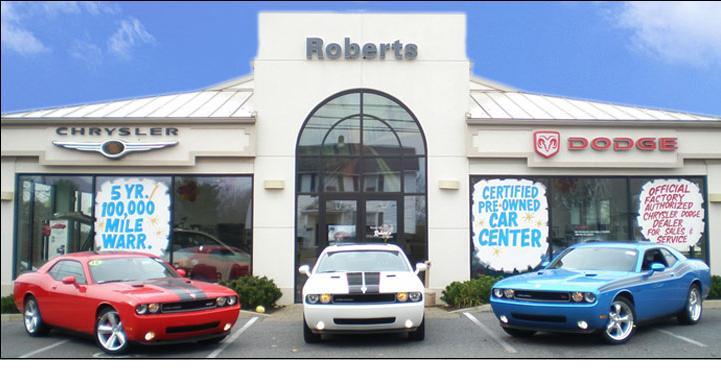 Roberts Chrysler Dodge Meriden Ct 2018 Dodge Reviews