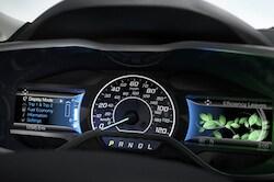 2014 Ford C-MAX near Philadelphia