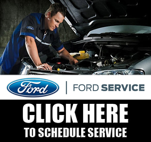 kansas city ford car repair rob sight ford ford service. Black Bedroom Furniture Sets. Home Design Ideas