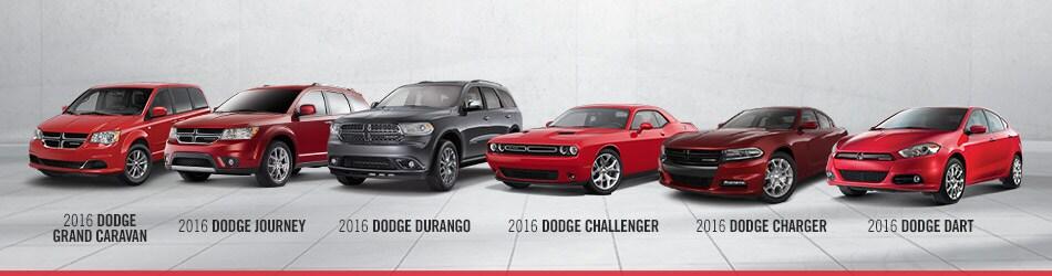 2016 dodge grand caravan 2016 dodge journey 2016 dodge dart 2016 dodge. Cars Review. Best American Auto & Cars Review