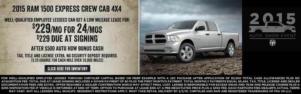 chrysler jeep dodge rochester hills mi great deals on new jeep. Cars Review. Best American Auto & Cars Review