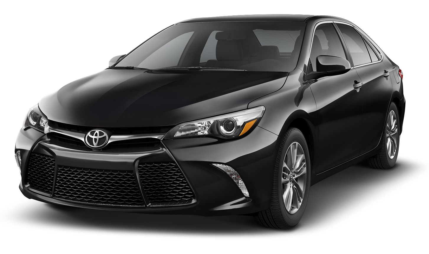 2017 toyota camry le price autos price release date and