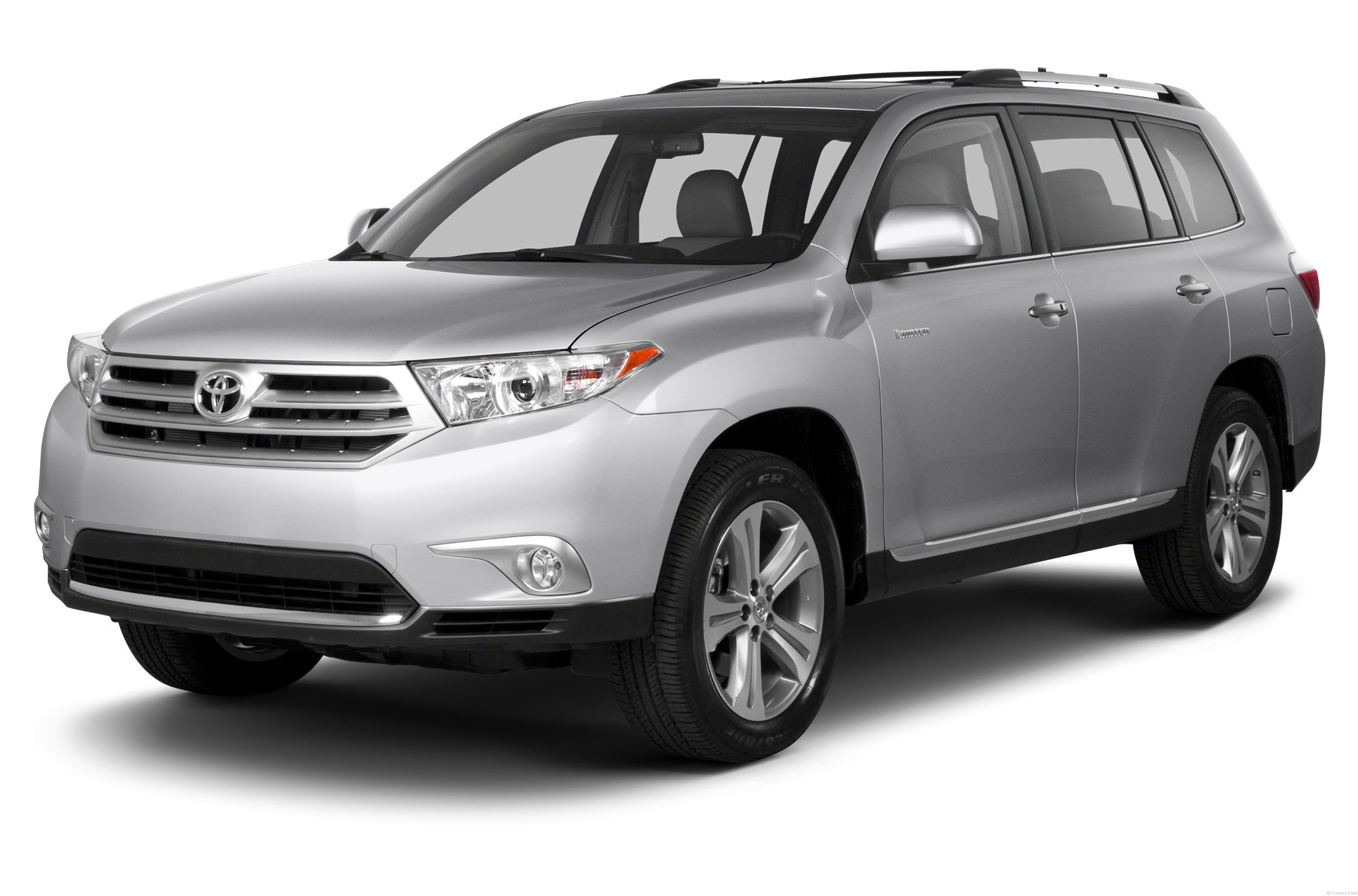 2014 Tax Credit On Highlander Autos Post