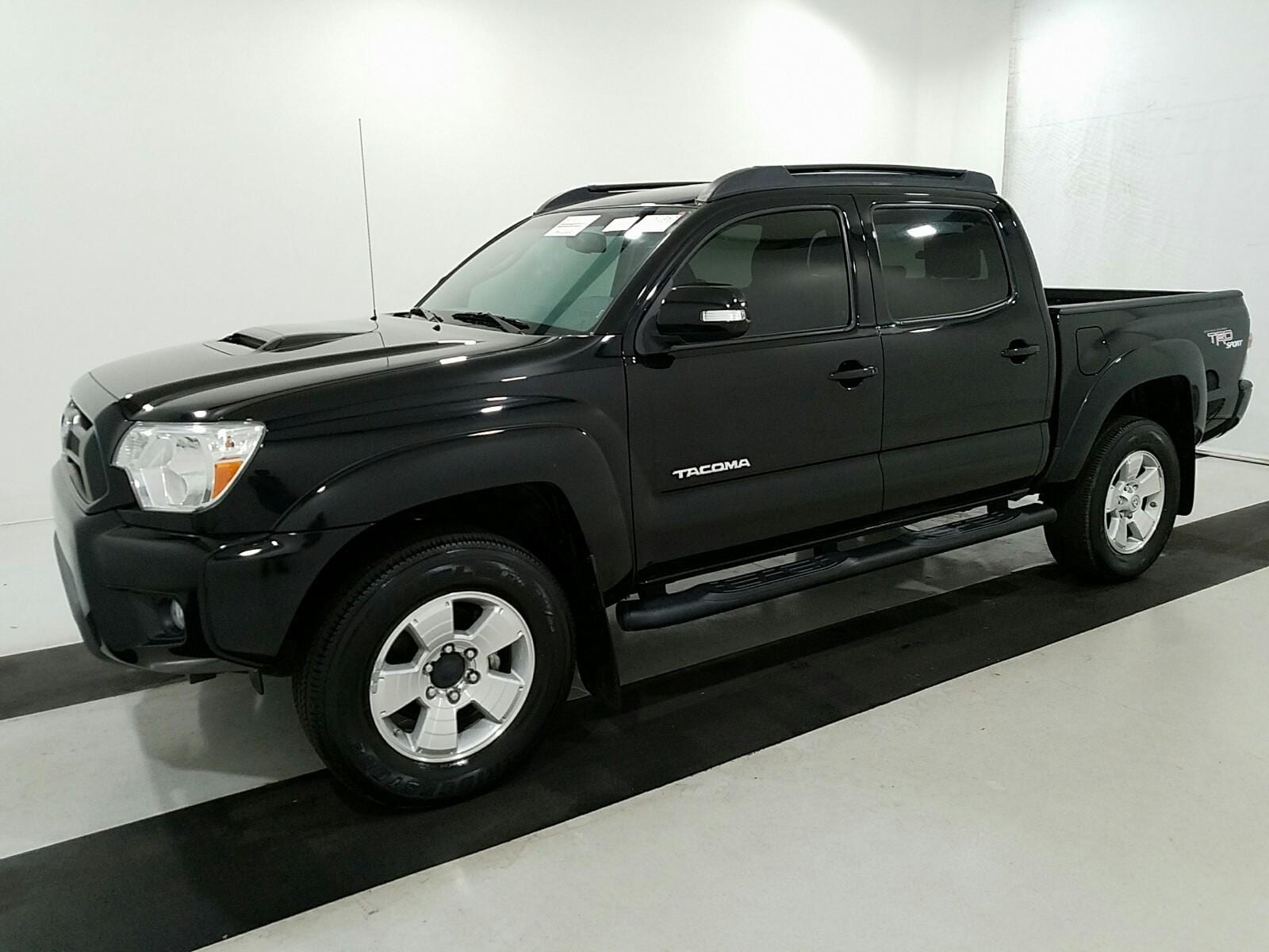 2013 toyota tacoma x runner repair autos weblog for Tacoma honda service