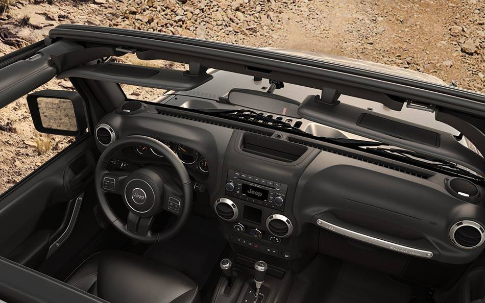 jeep rubicon 2015 interior. 2015 jeep wrangler unlimited interior rubicon