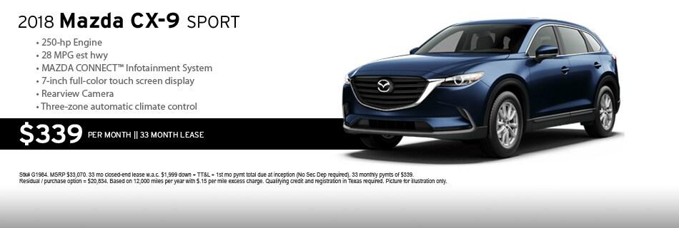Worksheet. New Mazda  Used Car Dealership serving the Austin area  Roger