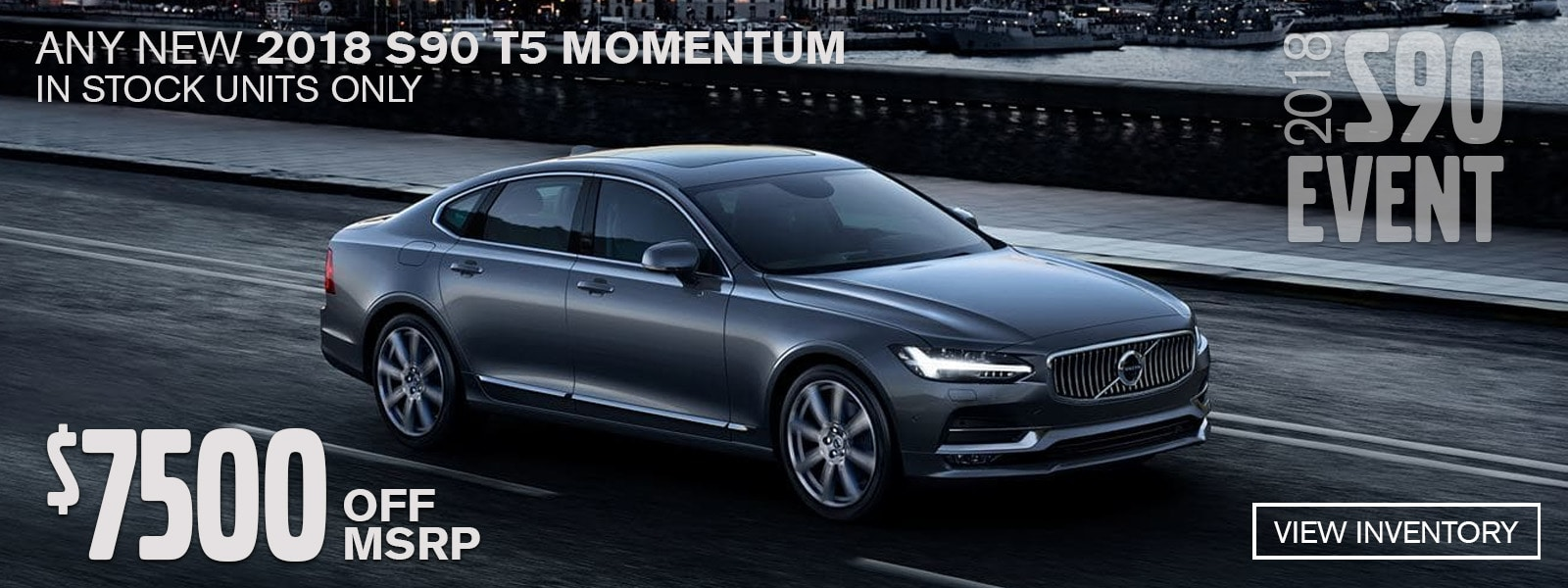New 2017-2018 Volvo & Used Cars in Austin TX   Near Bee Cave, Lakeway & Pflugerville and San ...