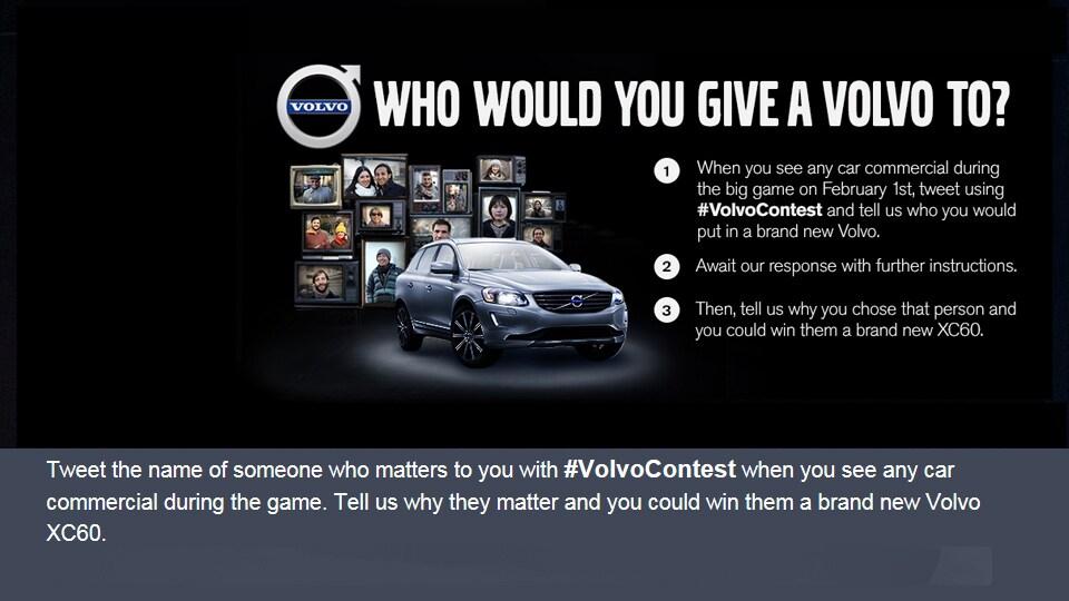 Roger Beasley Volvo | Volvo Dealership in Austin TX