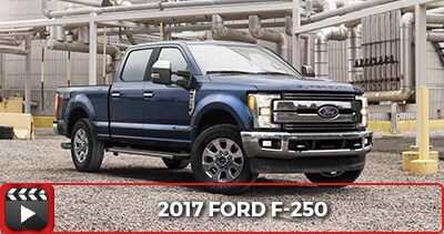 2017 Ford F-250 for sale in Syracuse