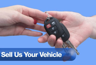 We Buy Cars in Syracuse NY