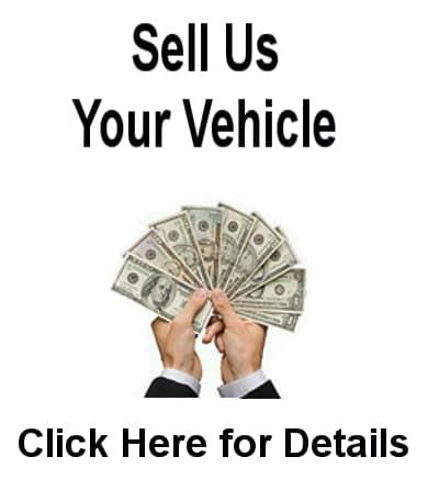 Sell My Car in Syracuse, NY