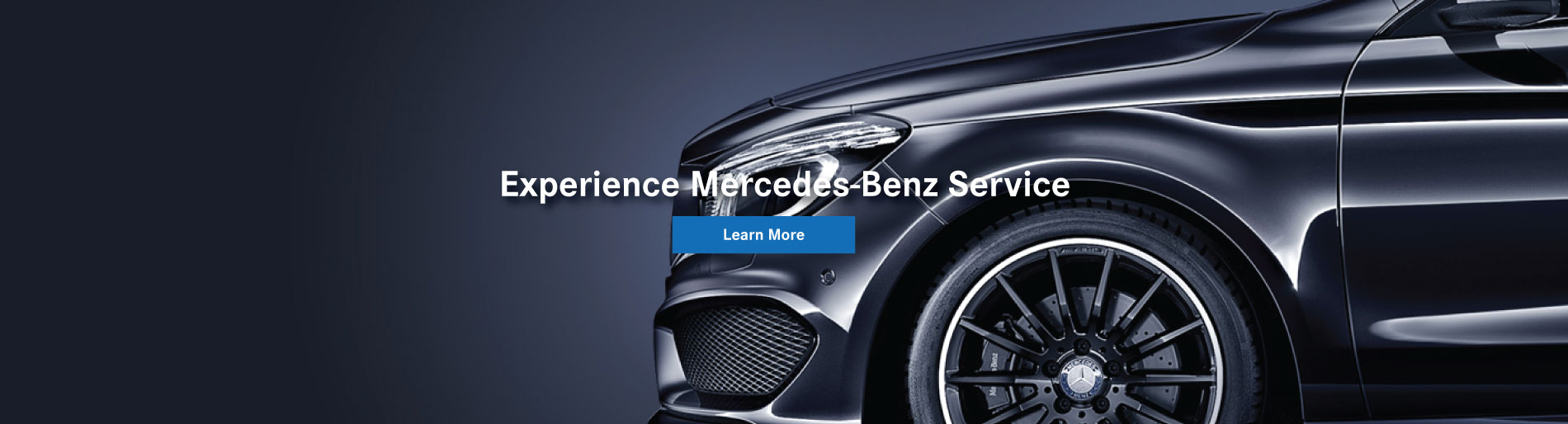 Euro motorcars bethesda new mercedes benz smart for Mercedes benz arlington service center