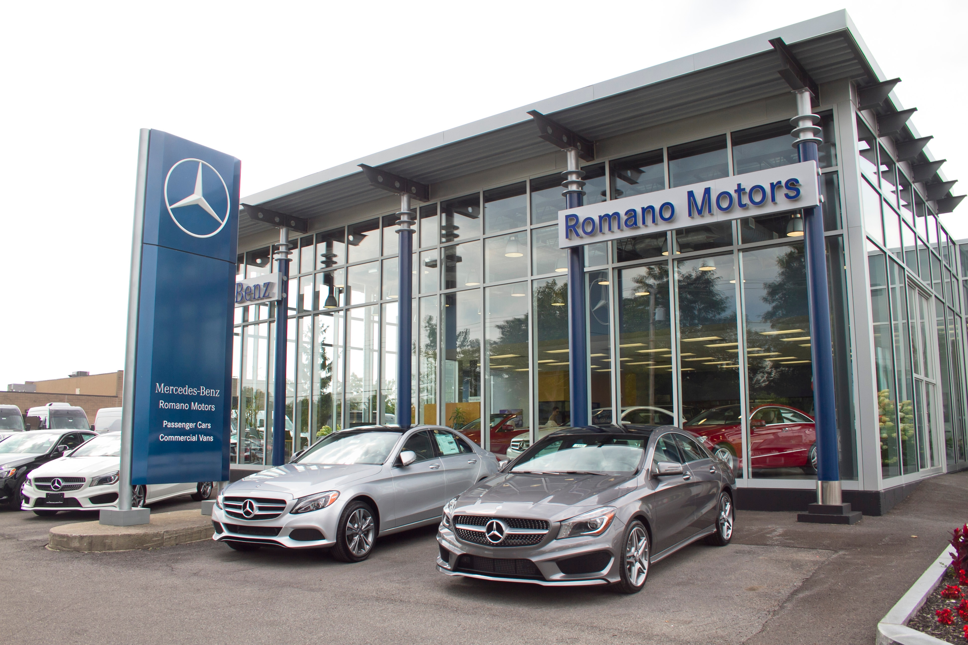 mercedes benz dealer serving syracuse ny mercedes benz