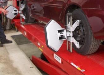 Car Repair Service Near Syracuse