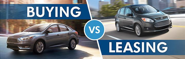 Lease Romeo Ford & Lease Ford | Lease Ford Cars u0026 Trucks | Romeo Ford markmcfarlin.com