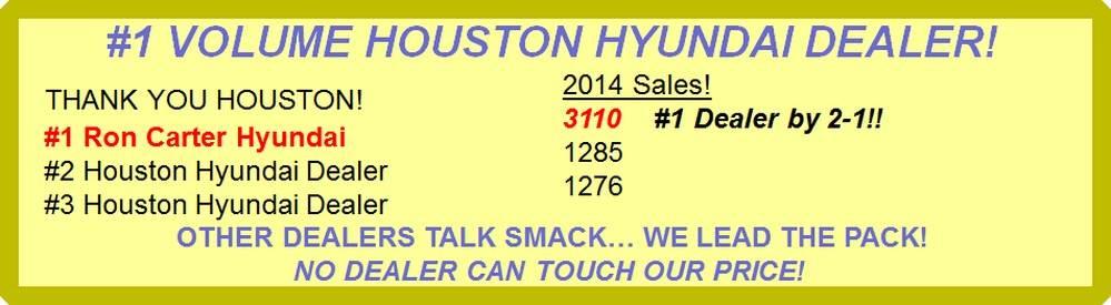 2012 Hyundai Sonata Reviews Autoblog And New Car Test