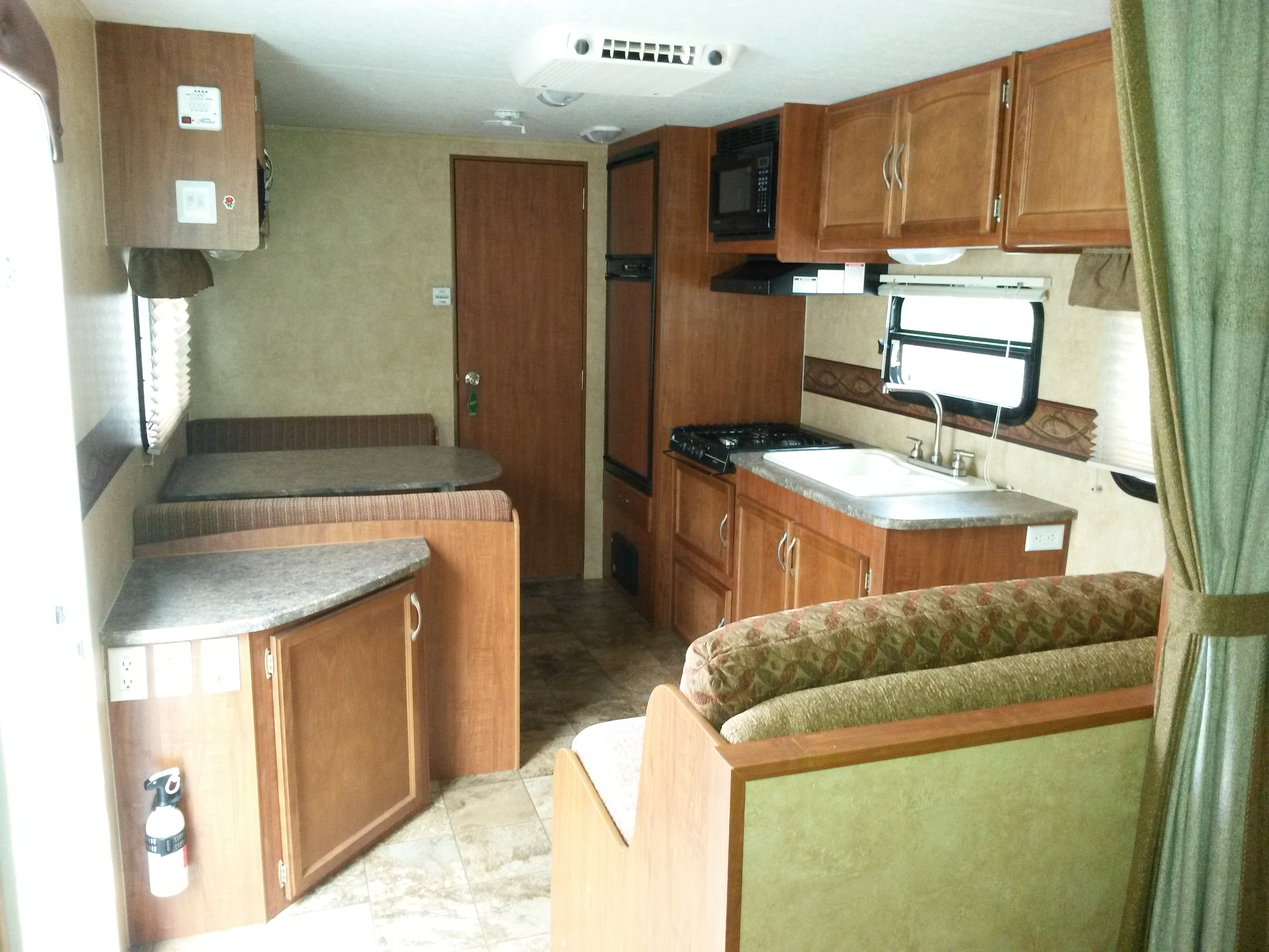 Cool 2007 Jayco Jay Feather 186 For Sale  T283  PPL Motor Homes