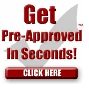 Get Auto Finance In Seconds