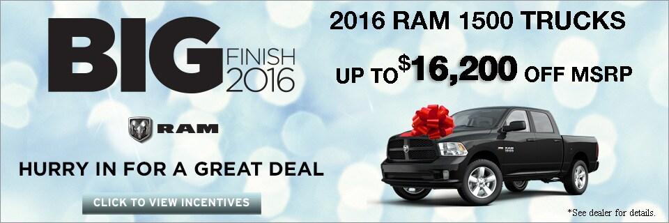 ron sayer auto group new bmw chrysler dodge jeep ram. Black Bedroom Furniture Sets. Home Design Ideas