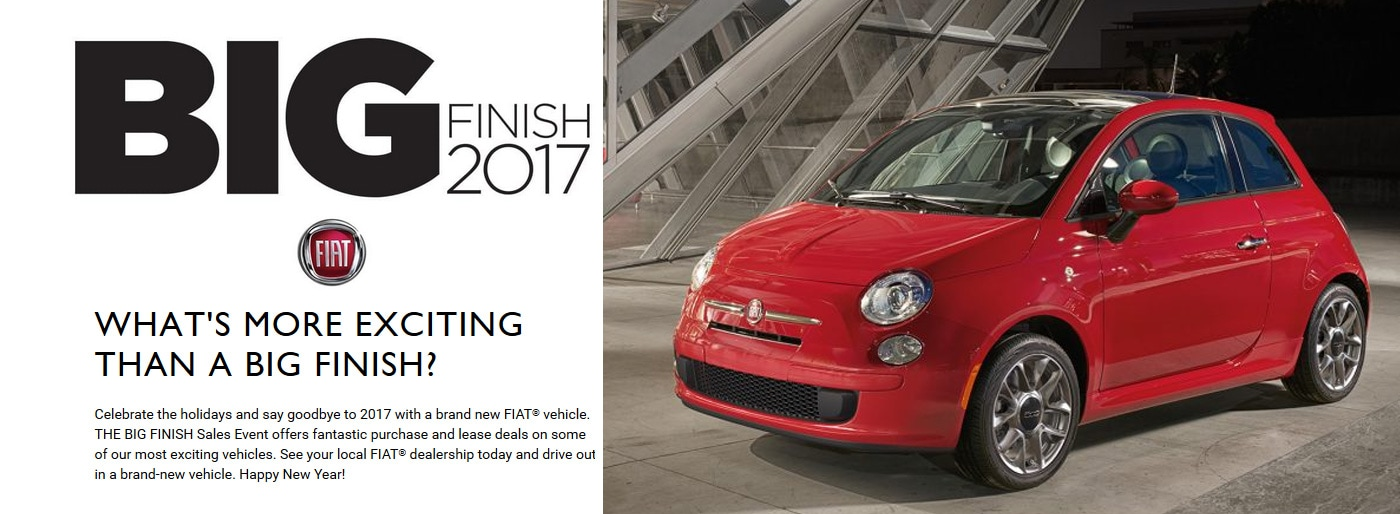 Where Is The Nearest Fiat Dealership Used Cars Still Brum Brum - Nearest fiat dealer