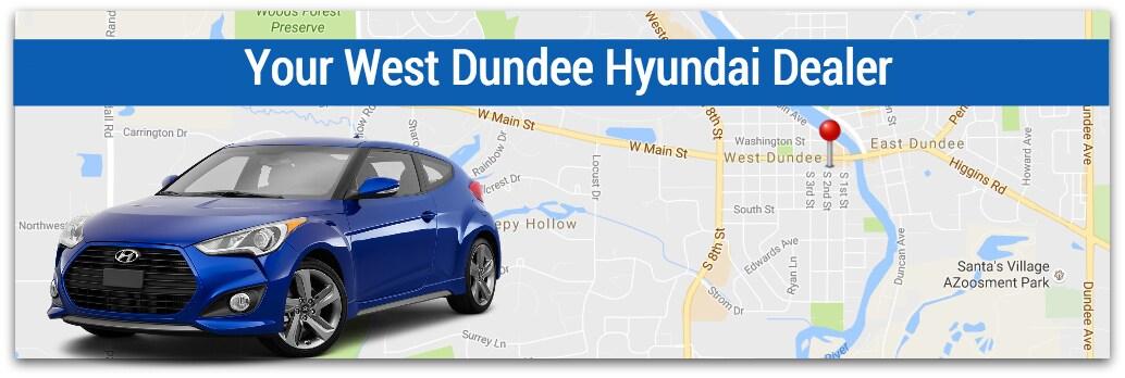 Main Street Motors Dundee Il Automotivegarage Org