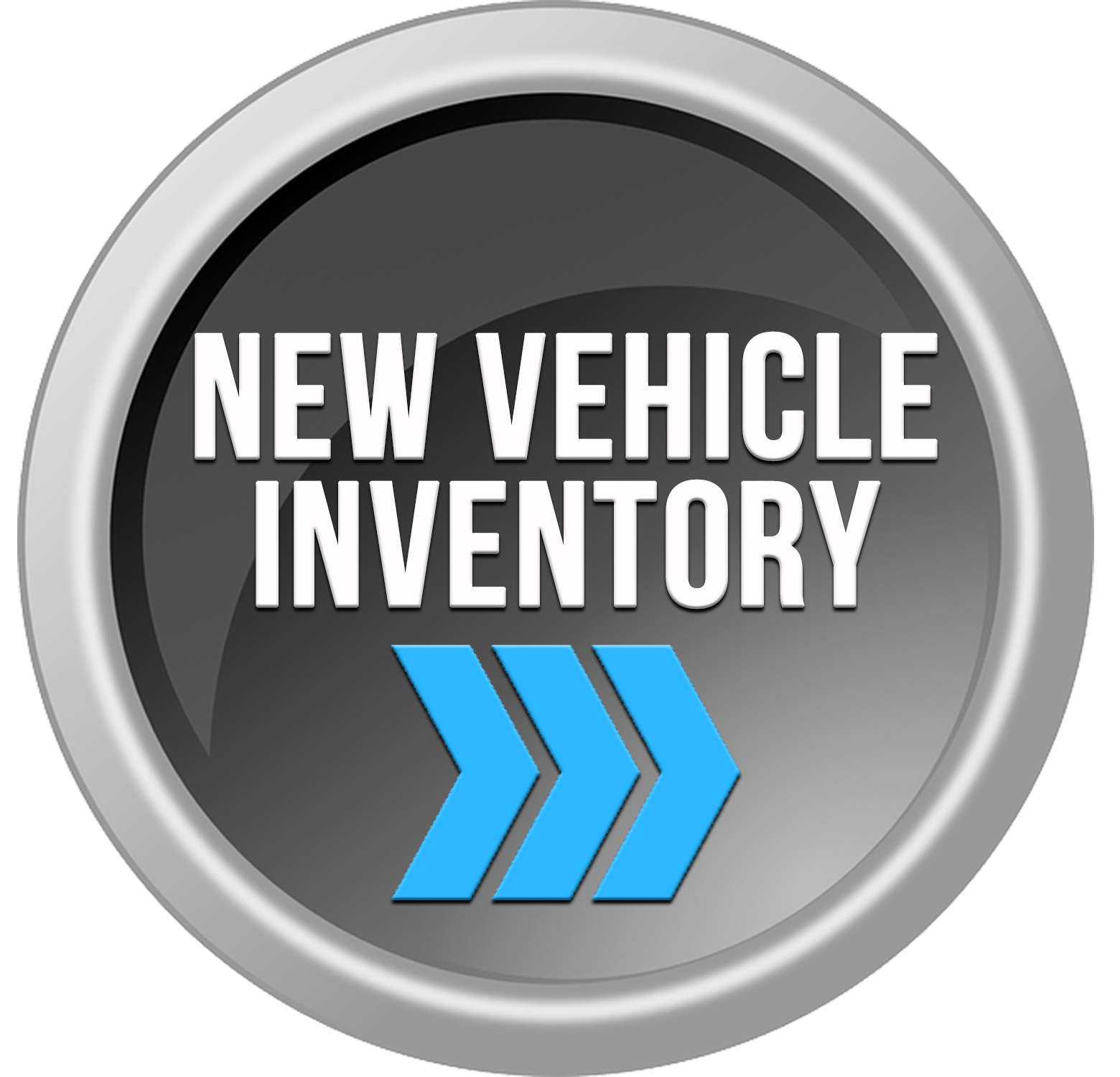 New & Used Car Dealers